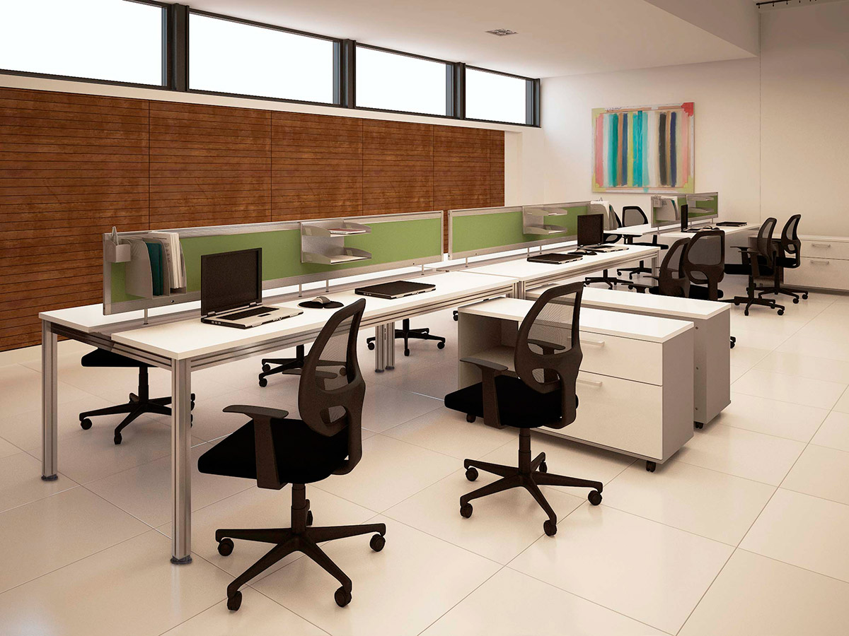 Muebles moviles obtenga ideas dise o de muebles para su for Muebles oficina vitoria